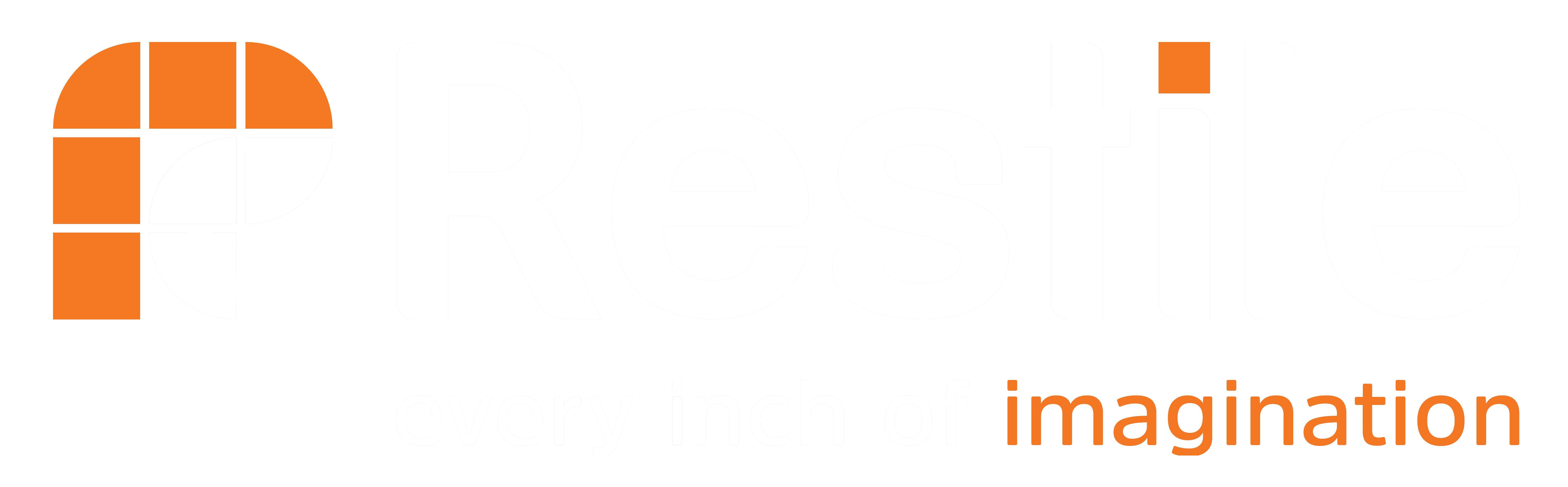 Restile - Restile