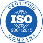1. iso 9001