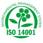 2. iso 14001