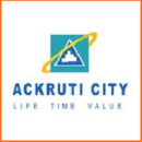 Ackruti City Limited