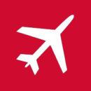 Airport - Delhi T3
