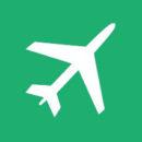 Airport - Goa