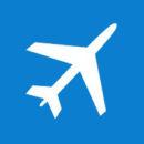 Airport - Raipur