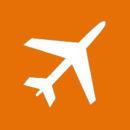 Airport - Vadodara
