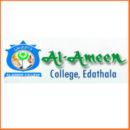 Al Almeen College - Kerala