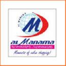 Al Manama - Kerala