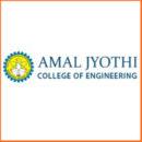 Amal Jyothi College - Kerala
