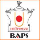 BAPS Swaminarayan