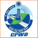 CPWD - Delhi