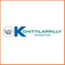 Chittilappilly Trust - Kerala