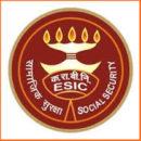 ESIC Hospital - Delhi