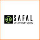 HN Safal