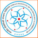 IIT - Gandhinagar