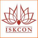 Isckon
