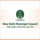 NDMC - Delhi