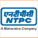NTPC - Delhi