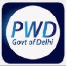 PWD - Delhi