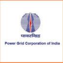 Powergrid - Delhi