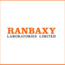 Ranbaxy Laboratory