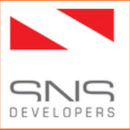 SNS Developers