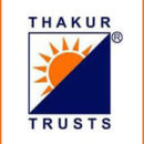 Thakur College